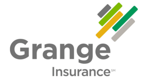 grange insurance claims phone number